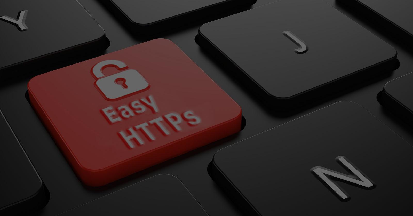 Lets encryptssl certificatehttps certificatequick apply get lets encrypt sslhttps certificate is simplest 1betcityfo Images